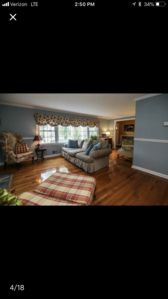 Photo for 4BR House Vacation Rental in Summit, New Jersey