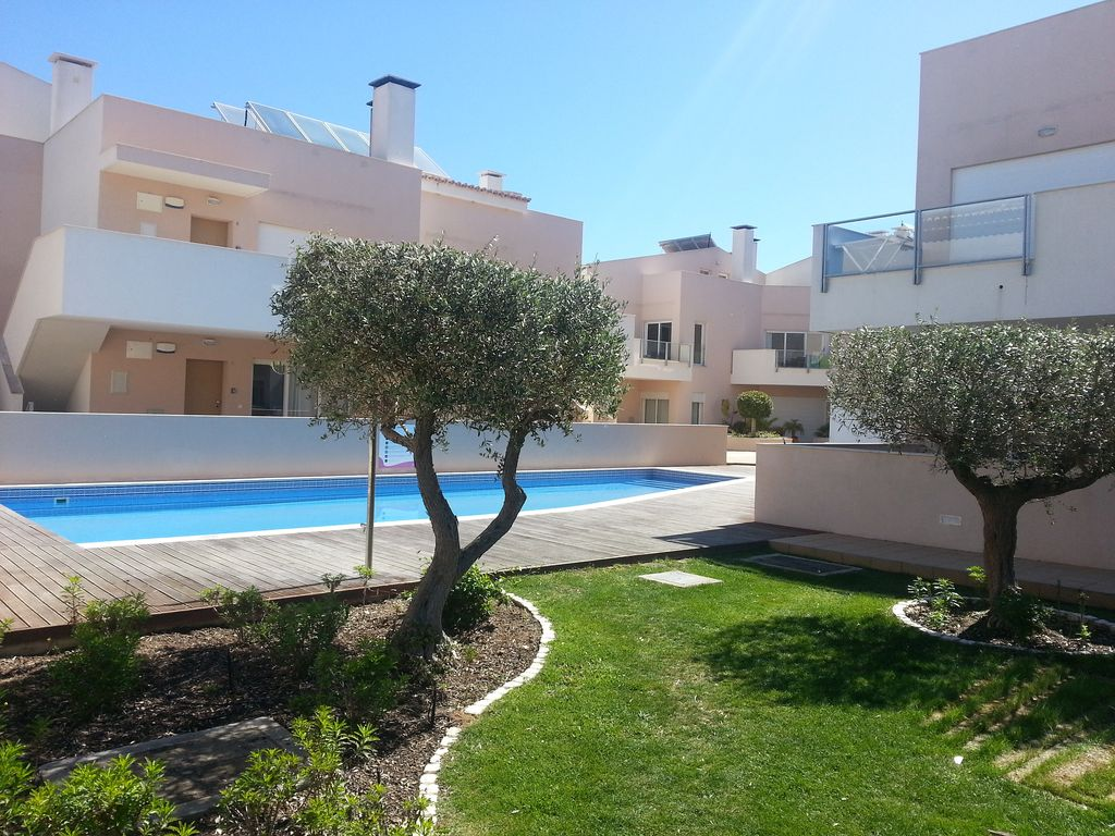 Property in Portugal - prices have fallen 14