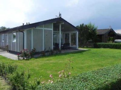 Photo for B 4 holiday house - holiday home on the lake B4