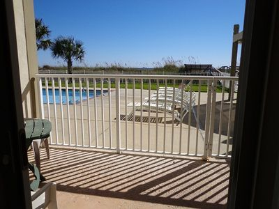 Photo for The Inn at Dauphin Island unit 106