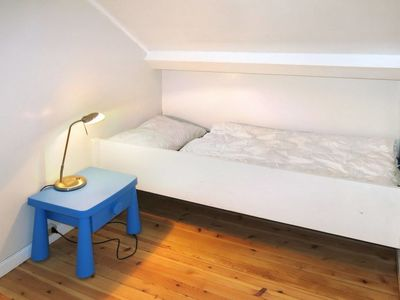 Photo for Vacation home Geirbu (SOW403) in Sörland West - 6 persons, 3 bedrooms