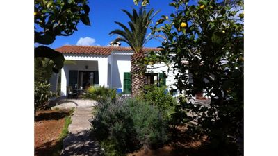 Photo for Quiet holiday villa ideal for families