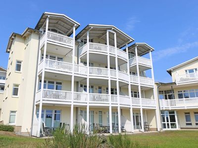 Photo for MZ: House Having Apartment No. 36 with Balcony and Sea View - House Having Apartment No. 36 with Balcony and