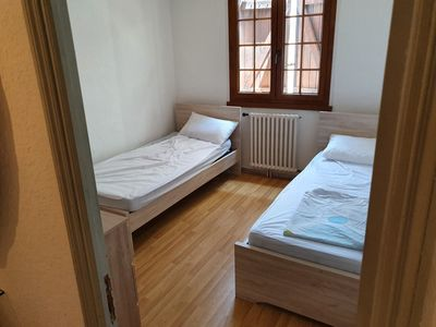 Photo for Apartment of 105 m2