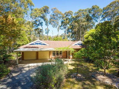 Photo for 4BR House Vacation Rental in Mystery Bay, NSW