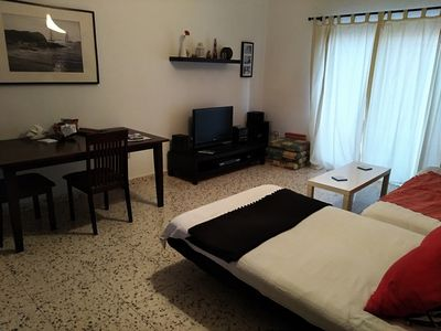 Photo for Ormideia, Larnaca 2 bedroom apartment