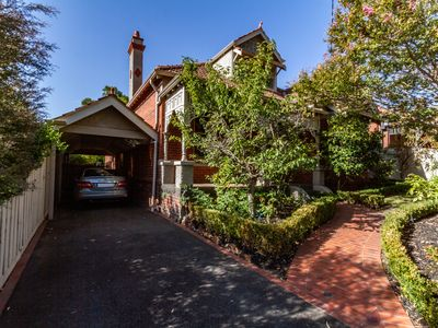 Photo for 21 Muir Street. Hawthorn