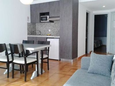 Photo for Apartment Residencial Super Stop  in Palafrugell, Costa Brava - 4 persons, 1 bedroom