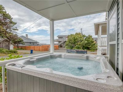 Photo for Hot Tub, Wireless Internet, Wii System, Flat Screen TVs