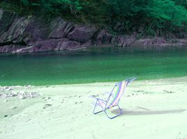 Photo for 1BR Cottage Vacation Rental in Newfane, Vermont