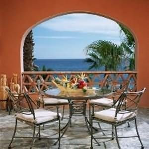 Photo for Stunning Ocean View Presidential Suite at Hacienda Del Mar