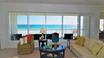 Luxury Oceanfront Retreat - Wake up to the Sunrise - Nature at It's Best