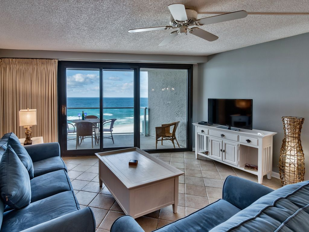 EMAIL MANAGER, OCT 21-28 SMOKING HOT DEAL,... - VRBO