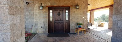 Photo for Stunning Exclusive Property in Young, AZ