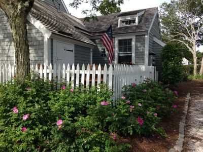 Photo for Owner Special 3 NT Short Stays 8/24,25,26 or 8/27,28,29  $285.NT