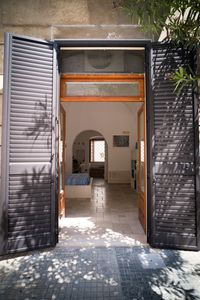 Photo for The workshop Ostuni by Typney