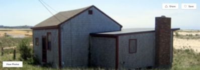 Photo for Beachside Cottage Weekly ONLY, Friday to Friday, Truro, Cornhill Beach