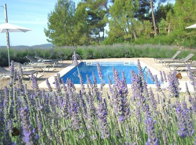 Casa Seperan is a great holiday house for 6 persons in beautiful surroundings