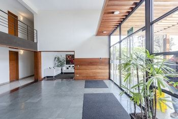 Photo for Greatly Miraflores Apartment