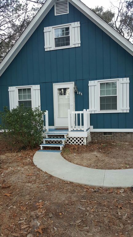 Quaint pet friendly cottage just a few blo homeaway - Pet friendly cottages with swimming pool ...