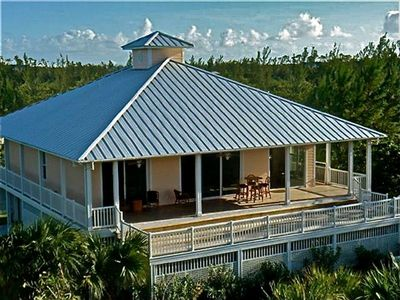 Photo for 4BR House Vacation Rental in Coco Bay