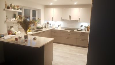 Photo for Brand new luxury hous near Heathrow