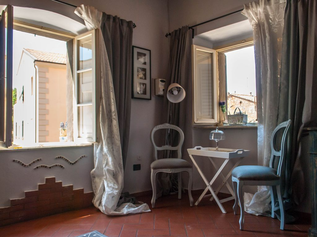 Shabby and charme house village of bibbona homeaway - Shabby and charme ...