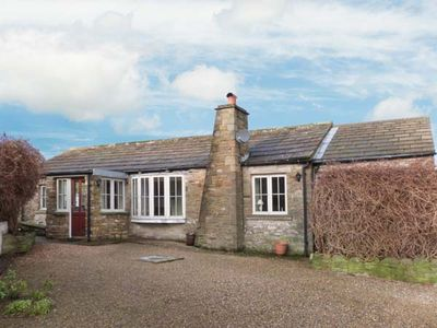 Photo for Capple Bank Farm Cottage, WEST WITTON