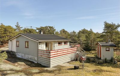 Photo for 3 bedroom accommodation in Vesterøy