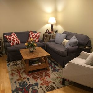couches pull out into twin beds
