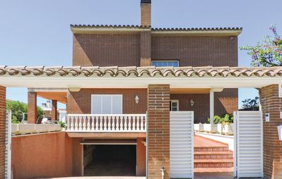 Photo for 6BR House Vacation Rental in Cambrils