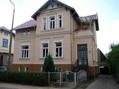 Photo for Holiday MOST 2081 - Apartment Bad Doberan MOST 2081