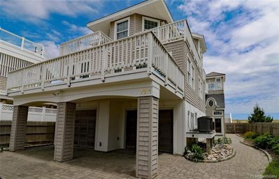 Photo for Huge Oceanfront with astounding views - sleeps up to 17 comfortably!
