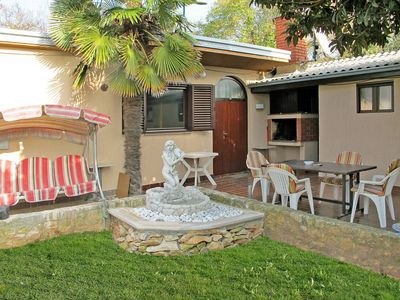 Photo for Vacation home Mladen  in Medulin, Istria - 8 persons, 3 bedrooms