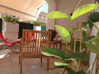 Photo for 3BR Villa Vacation Rental in Torre dell'Orso