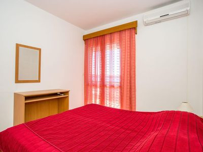 Photo for Apartments Bilić / One Bedroom A5