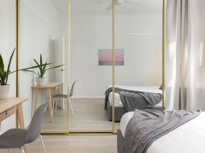 Photo for Inner-city pad in the Heart of Potts Point