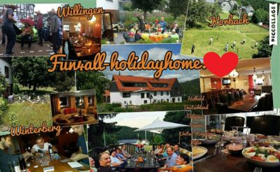 Photo for Perfect house for families, clubs and birthday partys 10-22 persons *