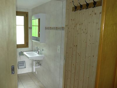 Photo for Vacation home Zur Säge in Inden - 4 persons, 2 bedrooms