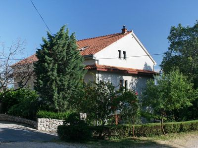 Photo for 2BR Apartment Vacation Rental in Dramalj