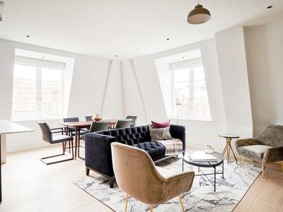 Photo for Sonder | The Arts Council | Restful 3BR
