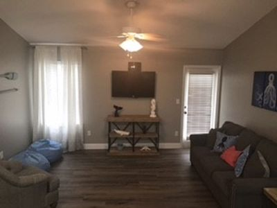 Under The Sea - Gulf Shores 1 Bedroom/1 Bath Condo!