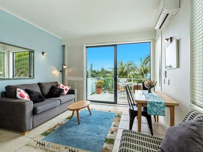 Photo for Stay in  a truly smart and comfortable Villa with the convenience of location.