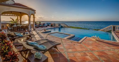 Photo for 5BR House Vacation Rental in Island Harbour