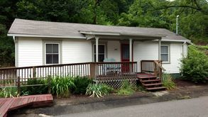 Photo for 2BR House Vacation Rental in Lynch, Kentucky