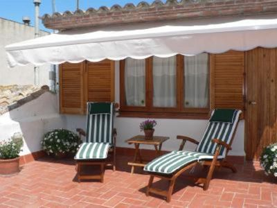 Photo for 5BR House Vacation Rental in Altafulla