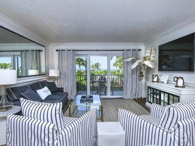Photo for 2BR Condo Vacation Rental in Captiva, Florida