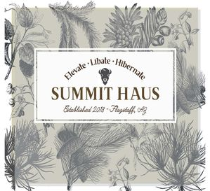 Summit Haus - Your Gateway to Northern Arizona
