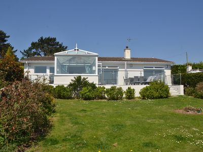 Photo for Summers View -  a detached property that sleeps 8 guests  in 4 bedrooms