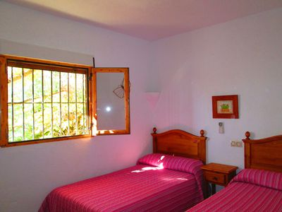 "Photo for Farmhouse Brazal The Advantage ""La Noguera"""